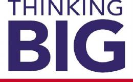 La Magia de pensar en Grande