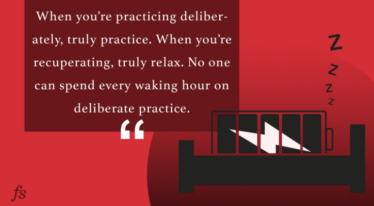 Practica Deliberada