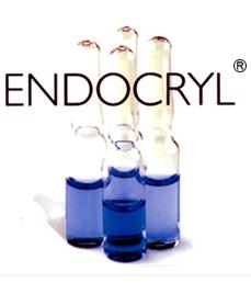 Endocryl