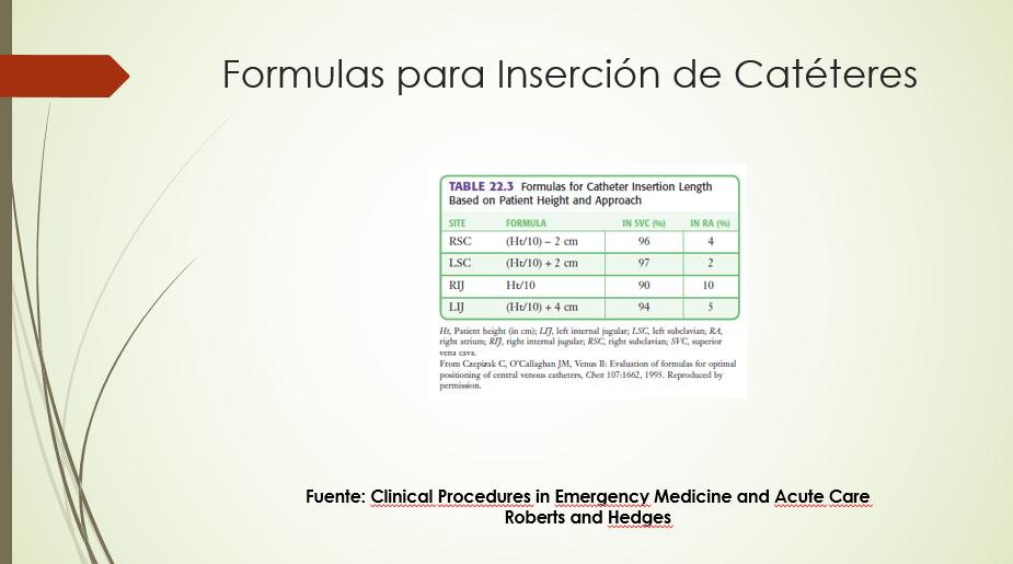 Diapositiva 10