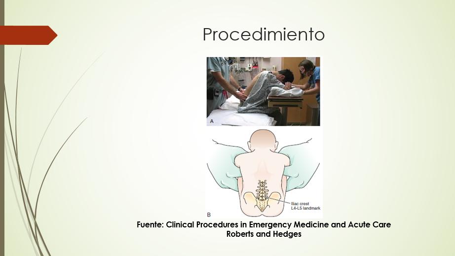 Diapositiva 6